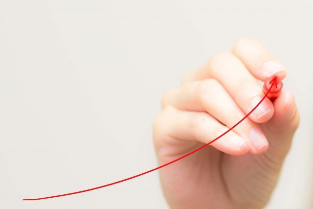 血糖値の急上昇・インスリンの過剰分泌を抑える