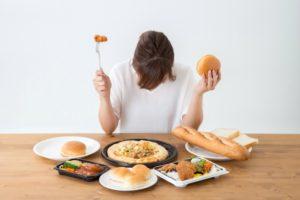 【意思が弱くても大丈夫】挫折しない続くダイエットの方法