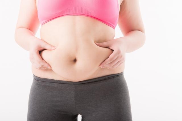 抜け出せない体型、冷え性に原因あり!冷え性とダイエットの関係とは?