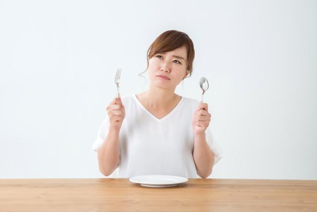間食・おやつの時間に空腹を紛らわすだけでは、勿体ありません。