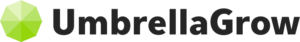 アンブレラグロウ株式会社